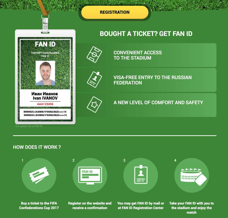 obtencion-fan-id-mundial-futbol-rusia-2018-registro
