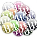 wordpress-varios-idiomas