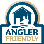 logo-angler-friendly