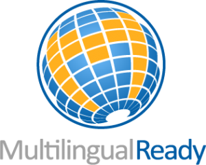 multilingual-ready-logo