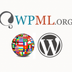 WPML - Wordpress Multiidioma