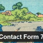 logo-contact-form-7